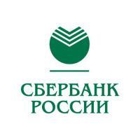http://enkoder.ru/images/upload/008-141794-01.jpg