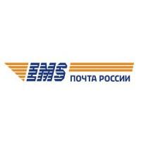 https://enkoder.ru/images/upload/dostavka_ems_thumb1_3.jpeg